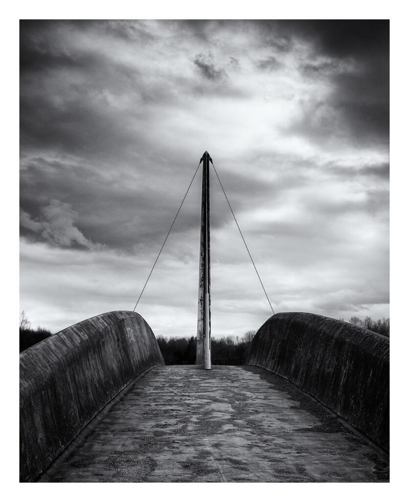 Colliers Moss Bridge, St Helens